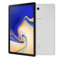 """Samsung Galaxy Tab S4 10,5"""" Wi-Fi en Gris de 64GB (SM-T830)"""