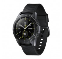 Samsung Galaxy Watch 42mm Bluetooth en Negro (SM-R810)