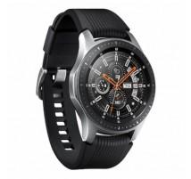 Samsung Galaxy Watch 46mm Bluetooth en Plata (SM-R800)