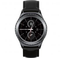 Samsung Gear S2 Classic Noir (SM-R735)