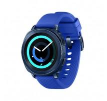 Samsung Gear Sport en Azul (SM-R600)