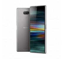 Sony Xperia 10 Dual SIM en Plata de 64GB y 3GB RAM