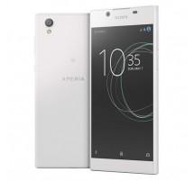 Sony Xperia L1 in Bianco (G3311)