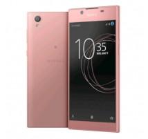 Sony Xperia L1 en Rosa (G3311)