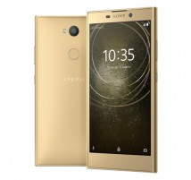 Sony Xperia L2 in Gold (H3311)