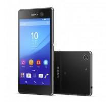 Sony Xperia M5 Dual SIM en Negro