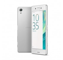 Sony Xperia X in Bianco (F5121)