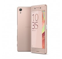 Sony Xperia X Rose Gold (F5121)