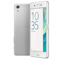 Sony Xperia X Performance en Blanco de 32GB (F8131)