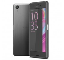 Sony Xperia X Performance Preto de 32GB (F8131)