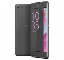 Sony Xperia XA en Negro