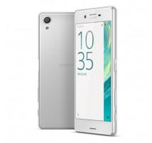 Sony Xperia XA Ultra en Blanco (F3211)