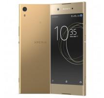 Sony Xperia XA1 en Oro