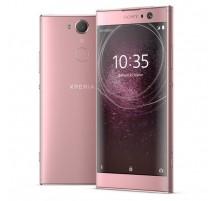 Sony Xperia XA2 in Rosa (H3113)