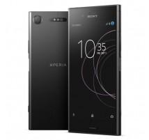 Sony Xperia XZ1 Noir (G8341)