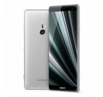 Sony Xperia XZ3 Dual SIM en Plata (H9436)