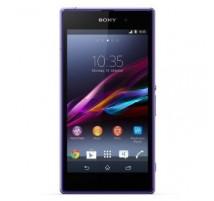 Sony Xperia Z1 (C6903) en Violeta