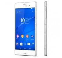 Sony Xperia Z3 en Blanco (D6603)