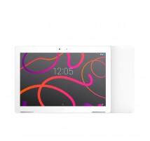 Tablet BQ Aquaris M10 FHD en Blanco