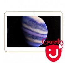 Tablet Innjoo F4 de 10.1 con 3G en Blanco