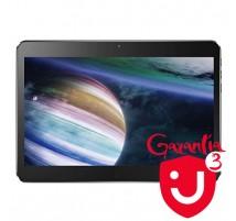 Tablet Innjoo F4 de 10.1 con 3G en Negro
