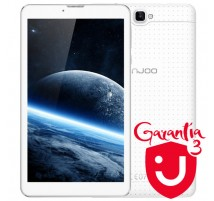 "Tablet Innjoo F5 3G 7"" White"