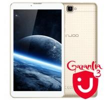 """Tablet Innjoo F5 con 3G de 7"""" en Oro"""