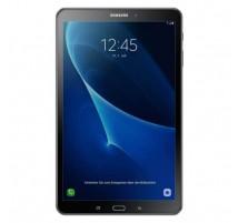Samsung Galaxy Tab A (2016) 4G de 10.1 en Gris de 32GB (SM-T585)