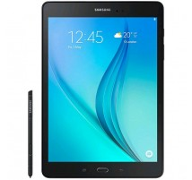 Samsung Galaxy Tab A 9.7 SM-P550 Wifi with S Pen Black