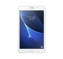 Samsung Galaxy Tab A6 in Weiß (SM-T285)