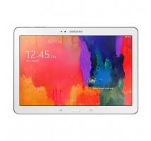 Samsung Galaxy Tab Pro (10.1, 4G) en Blanco (T525)
