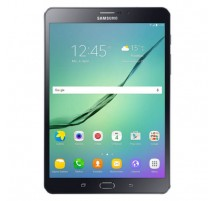 Samsung Galaxy Tab S2 (8.0, 4G) in Nero (SM-T719)