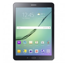 Samsung Galaxy Tab S2 4G de 9.7 en Negro (SM-T819)