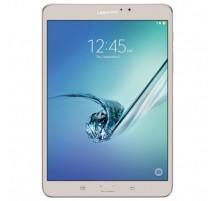 Samsung Galaxy Tab S2 4G de 9.7 en Oro (SM-T819)