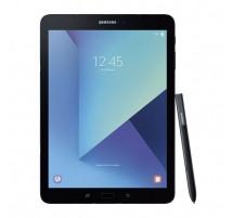 Samsung Galaxy Tab S3 en Negro (Wifi) - T820