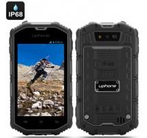 Uphone U5A Black