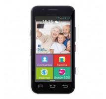 Wolder miSmart Xenior Dual SIM