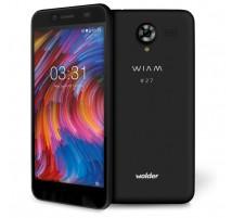 Wolder WIAM #27 Dual SIM