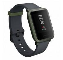 Xiaomi Amazfit Bip Smartwatch en Verde (A1608)