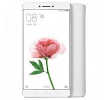 Xiaomi Mi Max en Plata de 32GB