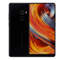 Xiaomi Mi Mix 2 Dual SIM in Nero di 64GB