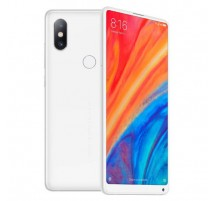 Xiaomi Mi Mix 2S White 128GB and 6GB RAM