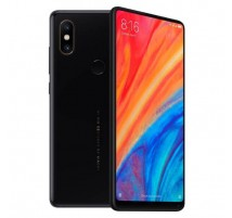Xiaomi Mi Mix 2S Black 64GB and 6GB RAM