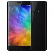 Xiaomi Note 2 Double SIM Noir