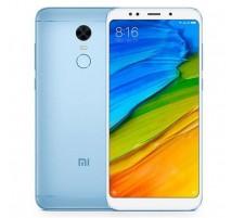 Xiaomi Redmi 5 Plus Dual SIM Azul de 64GB e 4GB RAM