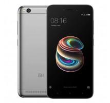 Xiaomi Redmi 5A Dual SIM en Gris de 16GB y 2GB RAM