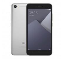 Xiaomi Redmi Note 5A Dual SIM en Gris de 16GB y 2GB RAM