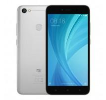Xiaomi Redmi Note 5A Prime Dual SIM en Gris de 32GB y 3GB RAM (MDG6S)