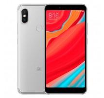 Xiaomi Redmi S2 Dual SIM in Grau mit 32GB und 3GB RAM