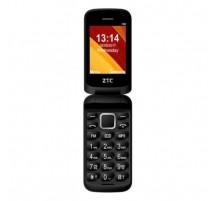 ZTC C232 Dual SIM en Negro